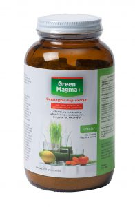greenmagma-gerstegrassap-extract-plus